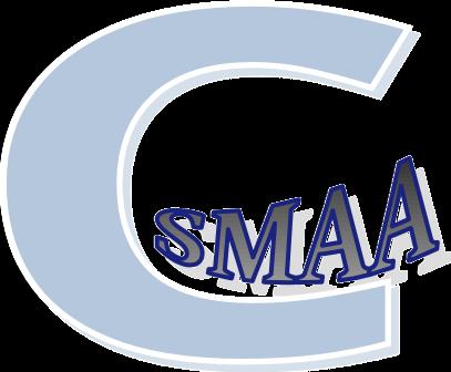 Collège Systèmes Multi-Agents et Agents autonomes (SMAA)